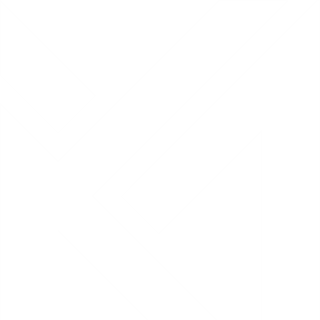 KyM Constructora