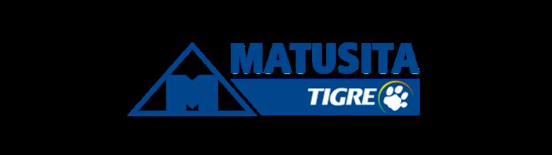Matusita Tigre