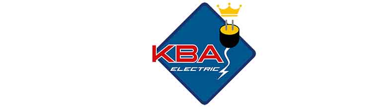 KBA Electric